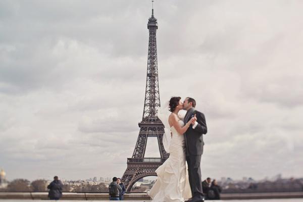 paris-destination-wedding-blair-and-judson_048